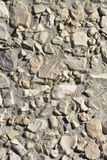Concrete surface Royalty Free Stock Image