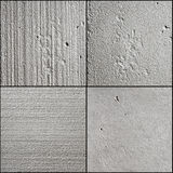 Concrete surface Stock Photo