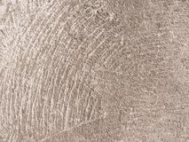 Concrete surface Stock Image