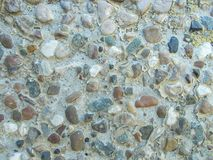 Concrete surface. Abstract background for your design stock image