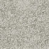 Concrete surface. Abstract generated obsolete weathered aged rough cement concrete background Stock Image