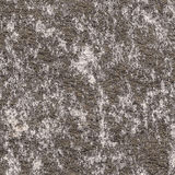 Concrete surface. Abstract generated obsolete weathered rough cement concrete background Stock Photos