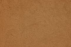 Concrete surface, material background stock image