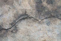 The concrete surface Stock Photo