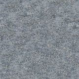 Concrete Surface. Seamless Texture. Royalty Free Stock Images
