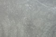 Concrete. Surface suitable for background Stock Photos