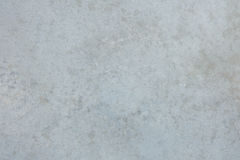 Concrete. Surface suitable for background Stock Images
