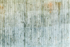 Concrete surface Royalty Free Stock Photos