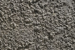 Concrete surface Royalty Free Stock Photography