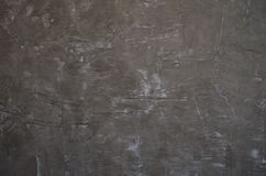 Concrete Surfaces. Royalty Free Stock Photography