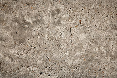 Concrete texture. Concrete wall texture can be used as a background Royalty Free Stock Image