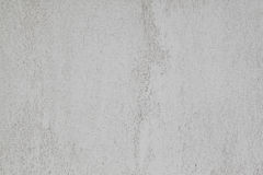 Concrete texture Royalty Free Stock Image
