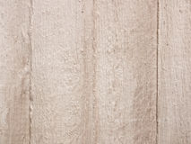 Concrete texture Stock Image