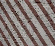 Concrete texture. Stock Images