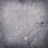 Concrete texture. Old background concrete Stock Photos