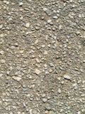 Concrete texture Stock Photography