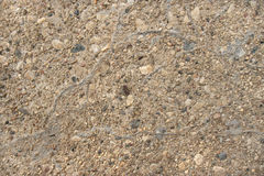 Concrete Texture 2 Royalty Free Stock Photos