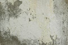 Concrete texture Stock Photography