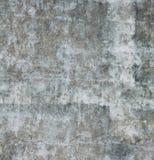 Concrete texture Stock Photo