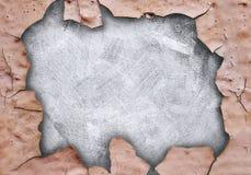 Concrete texture. Stock Photo