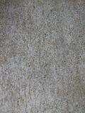 Concrete Texture. Grey concrete texture on wall Royalty Free Stock Photo