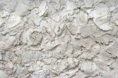 Concrete texture. Close-up of rough concrete texture Stock Photography