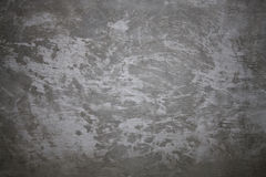 Concrete texture Royalty Free Stock Images