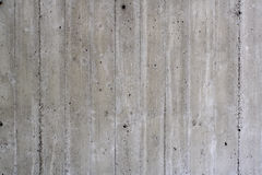 Concrete texture. Large image of classic concrete texture Royalty Free Stock Image