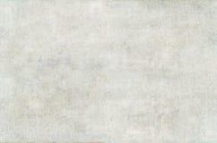 Free Concrete Texture Stock Images - 57839334