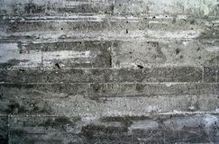 Concrete texture. Concrete background texture stock photos