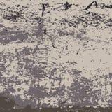 Concrete_texture διανυσματική απεικόνιση