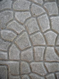 Concrete Texture. Concrete floor texture for background use stock image