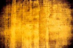 Concrete texture Royalty Free Stock Image