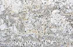 Concrete texture abstract background Royalty Free Stock Image