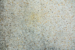 Concrete texture Royalty Free Stock Photography