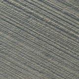 Concrete texture for background. Gray Concrete texture for background Stock Photography