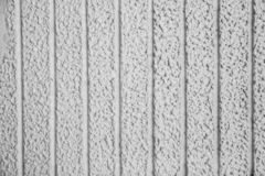 Concrete texture for background. stock image