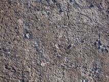 Concrete texture background, Abstract surface stock photography