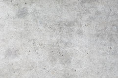 Concrete texture. Background of aged concrete wall texture Stock Photos