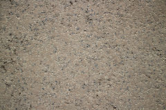 Concrete Texture. Background of aged concrete wall texture Stock Photography