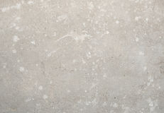 Concrete texture for background. Closeup photo of floor Royalty Free Stock Photos