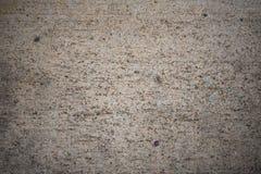 Concrete Stock Image