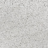 Concrete Texture Background Royalty Free Stock Image