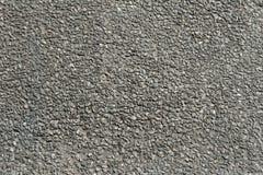 Concrete Texture Stock Photos