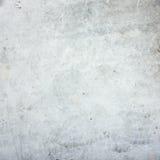 Concrete texture background,grunge texture Stock Photos