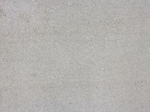 Concrete texture background, grunge texture. Abstract, material. Royalty Free Stock Photos