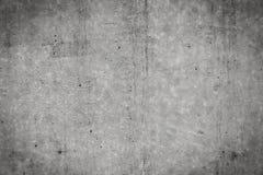 Concrete Texture Background Stock Images