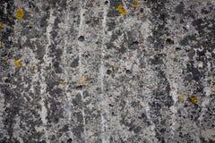 Concrete Texture Background Royalty Free Stock Photos
