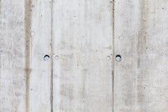 Concrete Texture Background Royalty Free Stock Photo