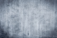 Concrete Texture Background Stock Image